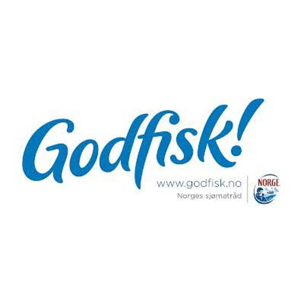 Godfisk.no