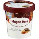 Häagen Dazs Chocolate Saltet Caramel
