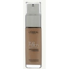 True Match Beige Creme 3N  Foundation