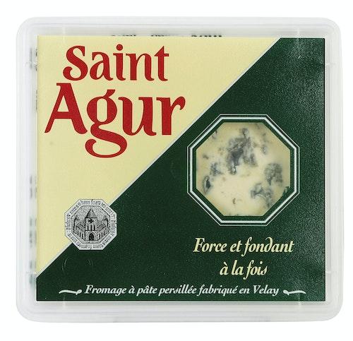 Saint Agur 125 g