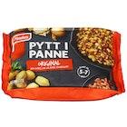 Pytt I Panne Original