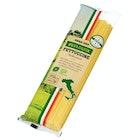 Fettuccine Økologisk