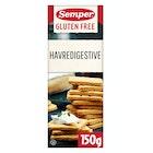 Havre Digestive