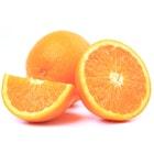 Store Appelsiner