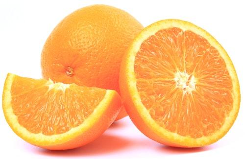 Store Appelsiner Spania, 3 stk