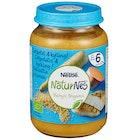 NaturNes Søtpotet & Kylling