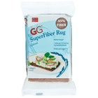 GG Superfiber Rug