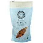 Mandler