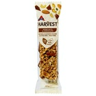 Harvest Mixed Nuts Chocolate