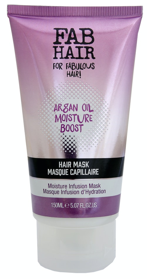 Fab Hair Hair Mask 150 ml