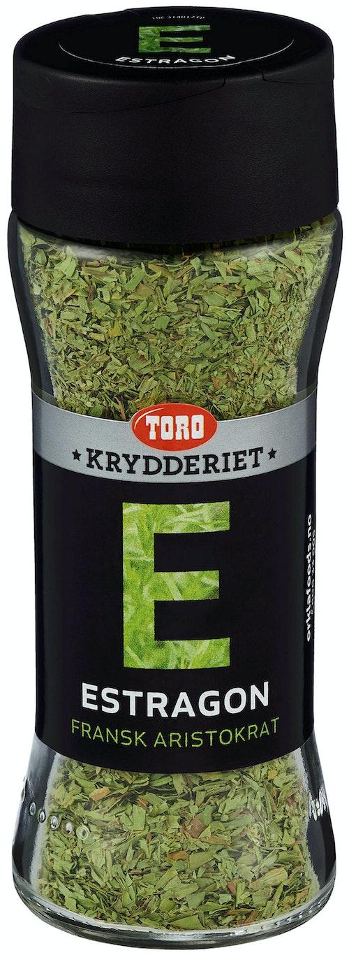 Toro Estragon 20 g