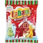 Labans Nissefest
