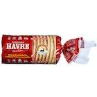 Havre Polarbrød