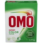 Omo Color