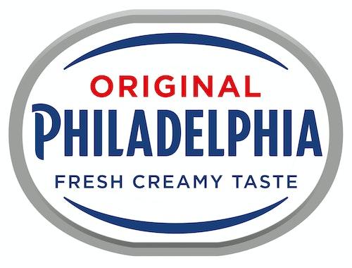 Philadelphia Philadelphia Original 200 g