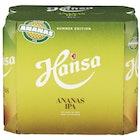 Hansa Ananas IPA