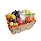 Fruktkurv Pluss