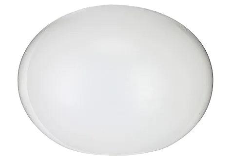 Clas Ohlson Solcelleball 30cm 1 stk