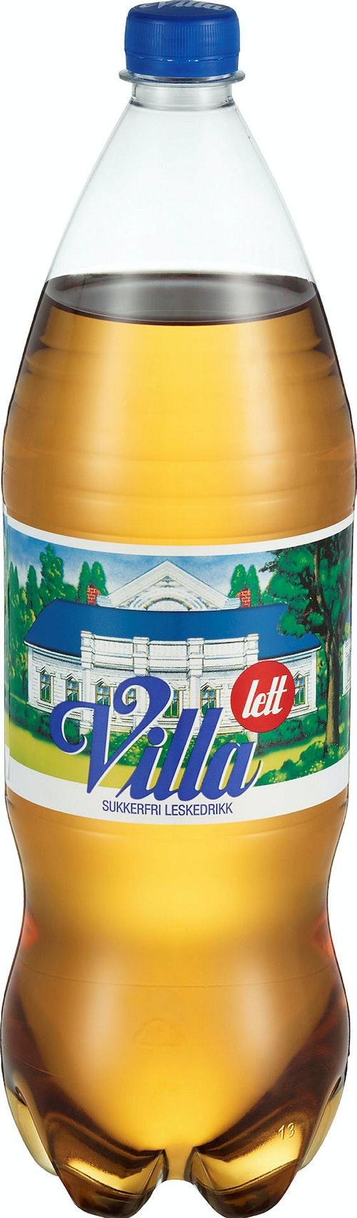 Ringnes Villa Lett 1,5 l