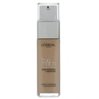True Match Ivory Gold  1D/1W Foundation