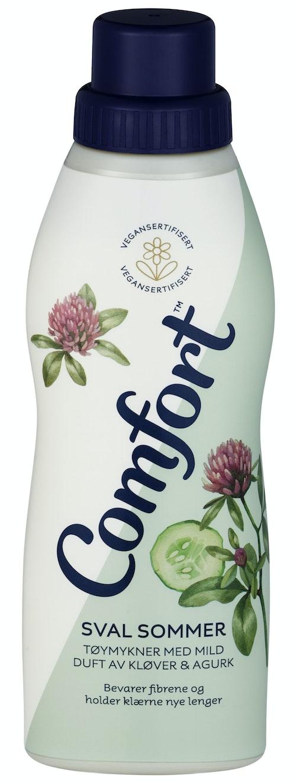 Comfort Comfort Sval Sommer 500 ml