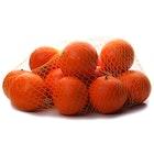 Økologiske Klementiner, i Nett
