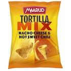 Tortilla Mix