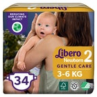 Libero Newborn Str.2