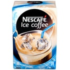 Nescafe Ice Coffee