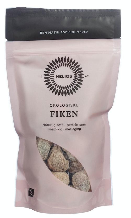 Helios Fiken Økologisk, 150 g