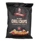Chili Klaus chips med Chili