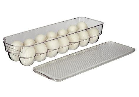 Coline Kjøleskapsoppbevaring for egg 1 stk