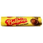 Ballerina Melkesjokolade