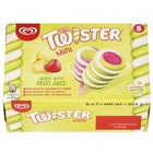 Twister Mini Iskrem