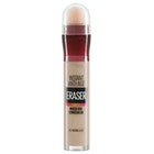 Instant Anti Age Eraser Warm light