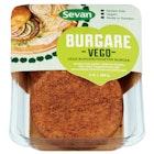 Veggis Burger