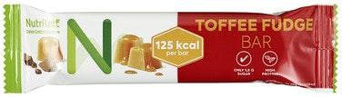 Nutrilett Toffee Fudge 40 g