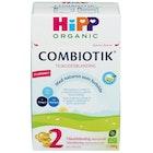 Combiotik Pulver 2