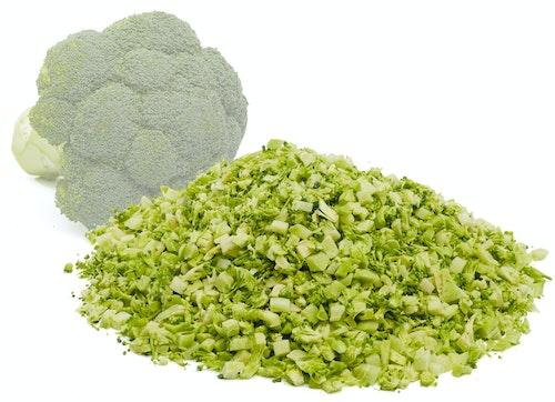 Brokkoliris Spania, 200 g