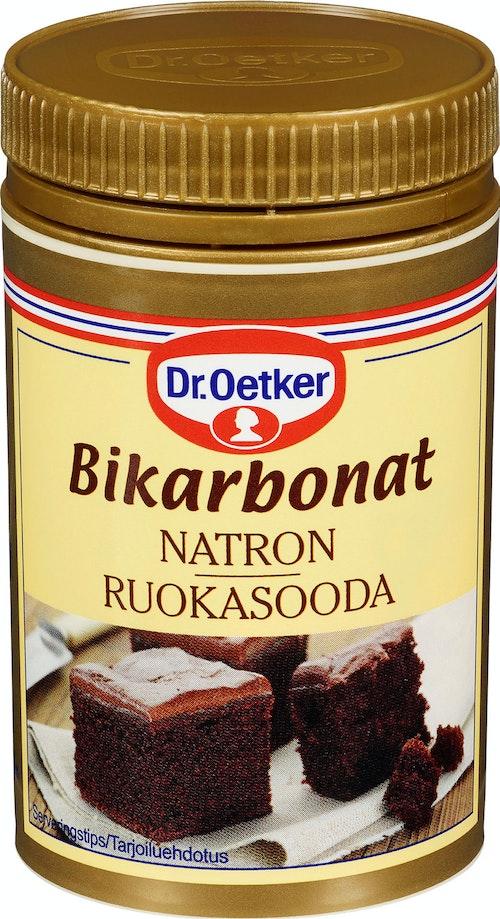 Dr. Oetker Natron 100 g