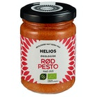 Pesto Rød Piccante