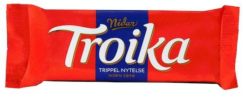 Nidar Troika 66 g