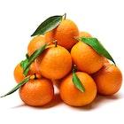 Ekstra Saftige Klementiner
