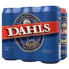 Dahls Fatøl