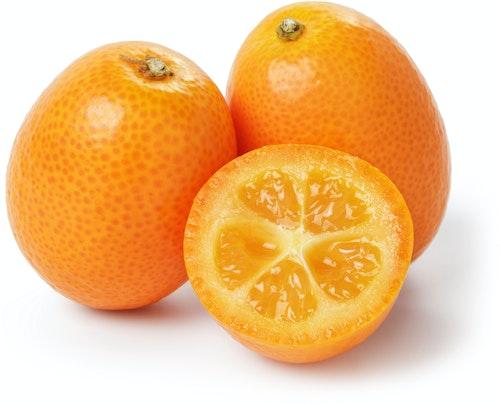 Kumquat Spania, 100 g