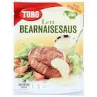 Lett Bearnaisesaus