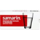 Samarin