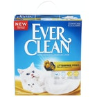 Ever Clean Kattesand Litter Free Paws