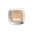 True Match Powder Rose Beige