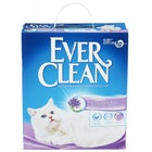 Ever Clean Kattesand Lavendel